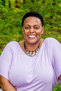 Shellie Powe